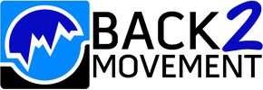 BACK 2 MOVEMENT